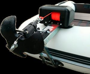 anchot-bot