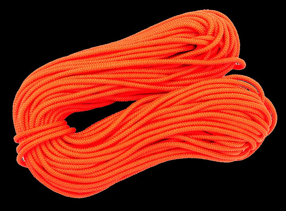 Anchor rope StrongerAR